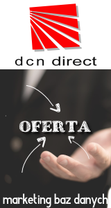marketingowa DCN Direct
