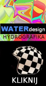 WaterDesign