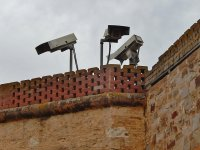monitoring budowy - e-ochrona24
