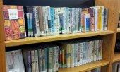 podręczniki do nauki