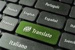 tłumacz - biuro tłumaczeń